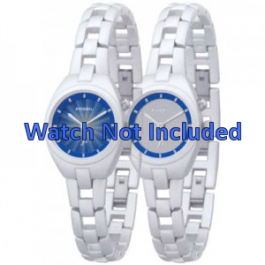 Cinturino orologio Fossil ES9621