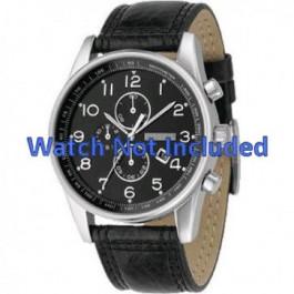 Cinturino orologio Fossil FS4310