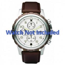 Cinturino orologio Fossil FS4543