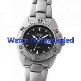Cinturino orologio Fossil FS2579