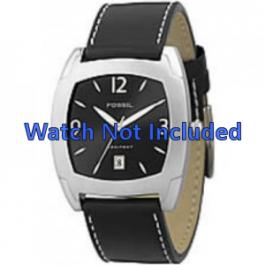 Cinturino orologio Fossil FS2970