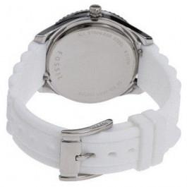 Cinturino orologio Fossil ES 3001