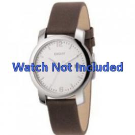 Cinturino orologio DKNY NY-1003