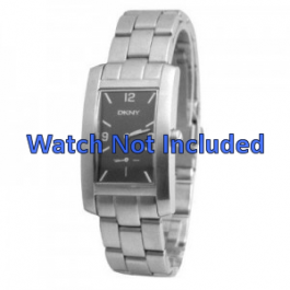 Cinturino orologio DKNY NY-1011