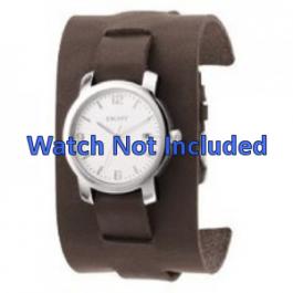 Cinturino orologio DKNY NY-1015