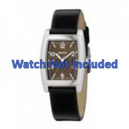 Cinturino orologio DKNY NY-1056