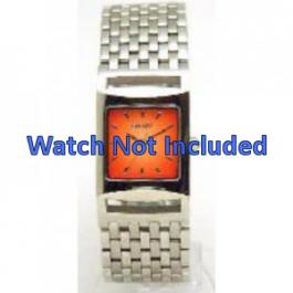 Cinturino orologio DKNY NY-1070