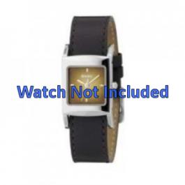Cinturino orologio DKNY NY-1072