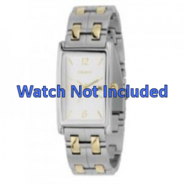 Cinturino orologio DKNY NY-1076