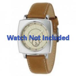 Cinturino orologio DKNY NY-1079