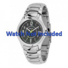 Cinturino orologio DKNY NY-1082