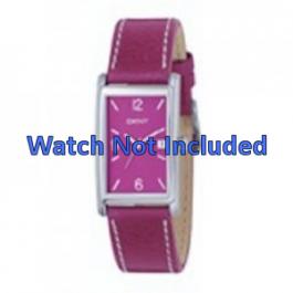Cinturino orologio DKNY NY-1101