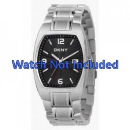 Cinturino orologio DKNY NY-1130