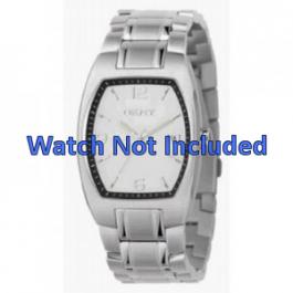 Cinturino orologio DKNY NY-1131