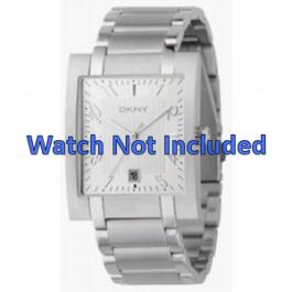 Cinturino orologio DKNY NY-1170