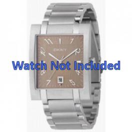 Cinturino orologio DKNY NY-1171