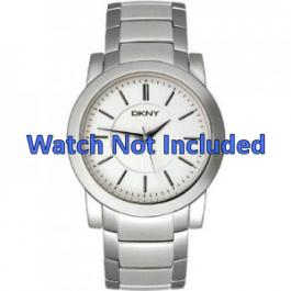 Cinturino orologio DKNY NY-1237