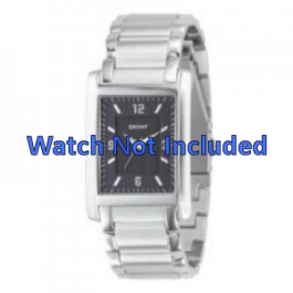 Cinturino orologio DKNY NY-1240