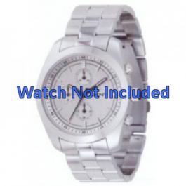 Cinturino orologio DKNY NY-1247