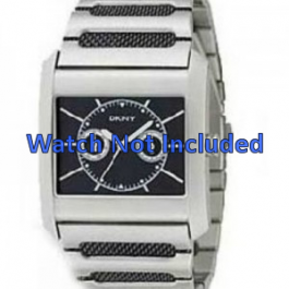 Cinturino orologio DKNY NY-1268