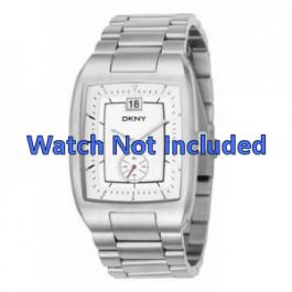 Cinturino orologio DKNY NY-1320