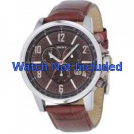 Cinturino orologio DKNY NY-1324