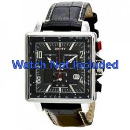 Cinturino orologio DKNY NY-1348