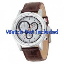 Cinturino orologio DKNY NY-1360