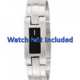 Cinturino orologio DKNY NY-3003
