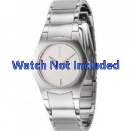 Cinturino orologio DKNY NY-3032