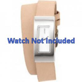 Cinturino orologio DKNY NY-3034