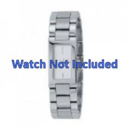 Cinturino orologio DKNY NY-3036