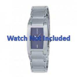 Cinturino orologio DKNY NY-3052