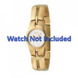 Cinturino orologio DKNY NY-3075