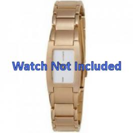 Cinturino orologio DKNY NY-3077