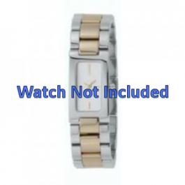 Cinturino orologio DKNY NY-3084