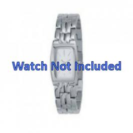 Cinturino orologio DKNY NY-3087
