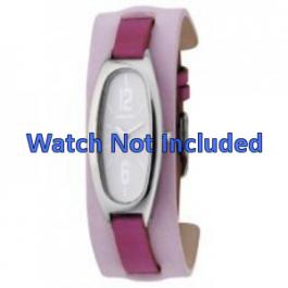 Cinturino orologio DKNY NY-3093