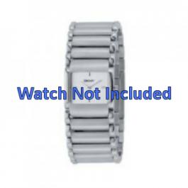Cinturino orologio DKNY NY-3109 cassa dell'orologio inclusa