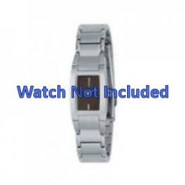 Cinturino orologio DKNY NY-3121