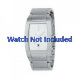 Cinturino orologio DKNY NY-3122