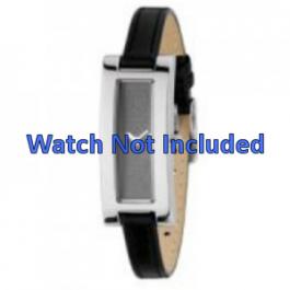Cinturino orologio DKNY NY-3156