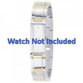 Cinturino orologio DKNY NY-3169