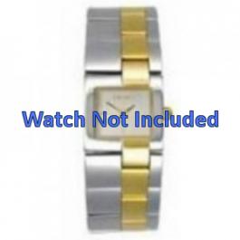Cinturino orologio DKNY NY-3180