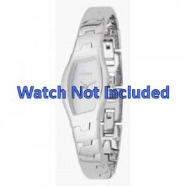 Cinturino orologio DKNY NY-3255