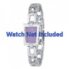 Cinturino orologio DKNY NY-3355