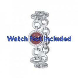 Cinturino orologio DKNY NY-3359