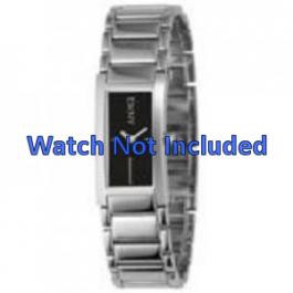 Cinturino orologio DKNY NY-3374