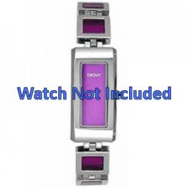 Cinturino orologio DKNY NY-3390