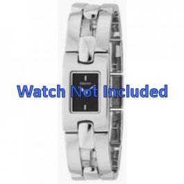 Cinturino orologio DKNY NY-3416